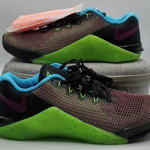 Nike Metcon 5 AMP Men's Size 6 NEW